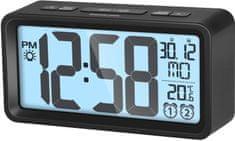 SENCOR SDC 2800 digitalna budilka