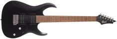 Cort X100 OPBK Elektrická gitara