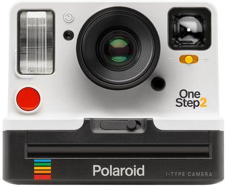 POLAROID Originals fotoaparat OneStep 2, bel