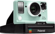 POLAROID aparat do fotografii natychmiastowej Originals OneStep 2 VF Instant Analog