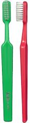 Tepe Zubní kartáček X Soft - sáček 2ks