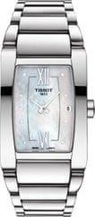 Tissot Generosi-T T1053091111600 s diamanty