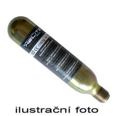 Held náplň (bombička) 100cc pre Airbag vestu AIR VEST