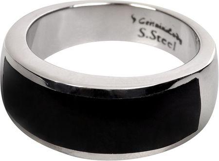 Tribal gyűrű SPR01 (áramkör 50 mm)