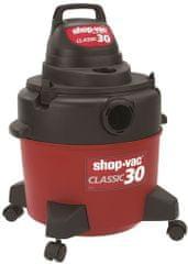 Shop-Vac odkurzacz przemysłowy Classic 30