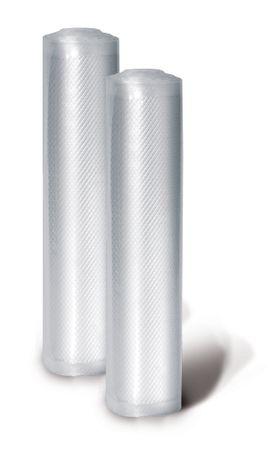 CASO folia do zgrzewarki 30x600 cm