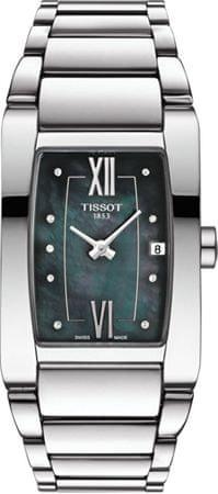 Tissot T-Lady Generosi-T T1053091112600