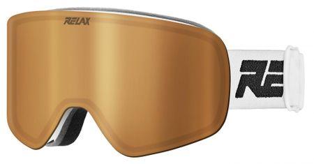Relax Lyžařské brýle Feelin HTG49A