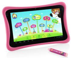 GoGEN Dotykový tablet MAXPAD9 G5P Maxipes Fík