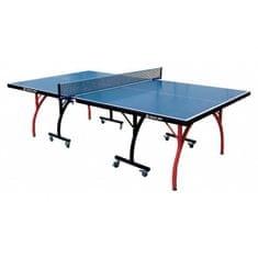 DUVLAN Pingpongový stôl DUVLAN T09-15
