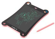 GoGEN Kreslící tabulka Maxitabulka růžová