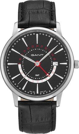 Gant Chester GT026005