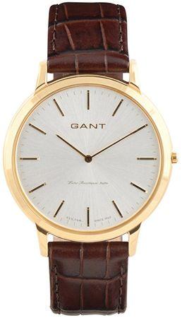 Gant Harrison W70604