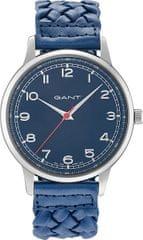 Gant Brookville GT025003