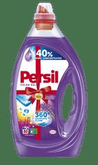 Persil tekući prašak za pranje Gel Lavender Color (za 80 pranja)