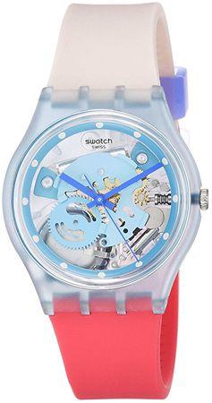 Swatch Varigotti GL118