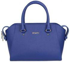 Beverly Hills P.C. kék táska