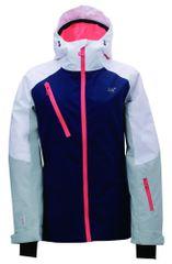 2117 ženska smučarska jakna Grytnäs Ls