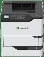 Lexmark B2865dw (50G0940)