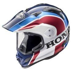 Arai enduro-moto prilba TOUR-X 4 Honda Africa Twin
