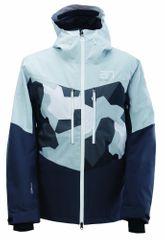 2117 muška skijaška jakna Ludvika Eco Ms