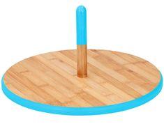 TimeLife BAMBUS Kínáló deszkalap, 33 cm