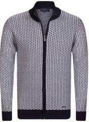 Sir Raymond Tailor sweter męski Deloft