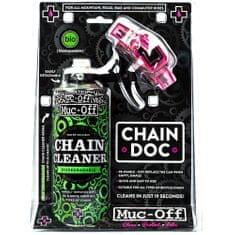 Muc-Off  Chain Doc - pračka řetězu
