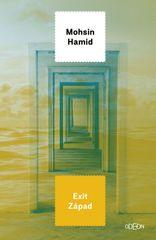 Hamid Mohsin: Exit Západ