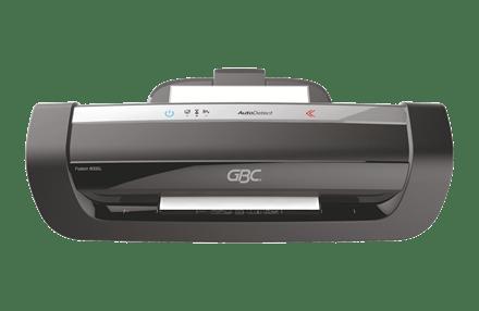 GBC Fusion plastifikator, A3, 6000L
