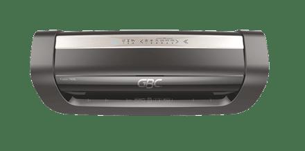 GBC plastifikator Fushion 7000L