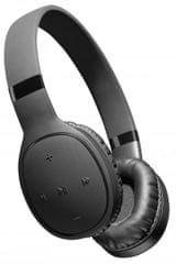 CellularLine brezžične slušalke z mikrofonom BT Kosmos