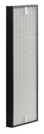 Rowenta čistilec zraka D6077F0 ALLERGY+ filter XL za PU60