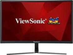 Viewsonic VX2458-C-MHD (VX2458-C-MHD)