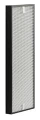 Rowenta filtr zapasowy do odświeżacza powietrza XD6074F0 ALLERGY+ filtr przeznaczony dla PU40