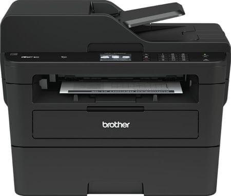 BROTHER drukarka MFC-L2752DW (MFCL2752DWYJ1)