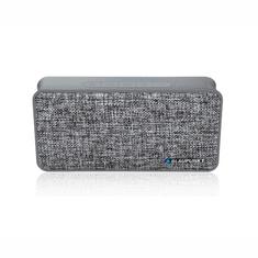 Blaupunkt zvočnik, Bluetooth, BT13GY
