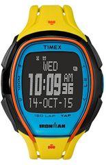 Timex Ironman Sleek Premium TW5M00800
