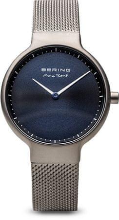 Bering MaxRené 15531-077