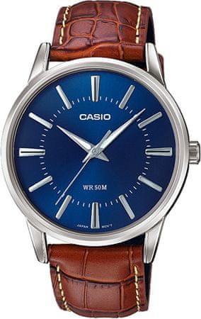CASIO Collection MTP 1303PL-2A