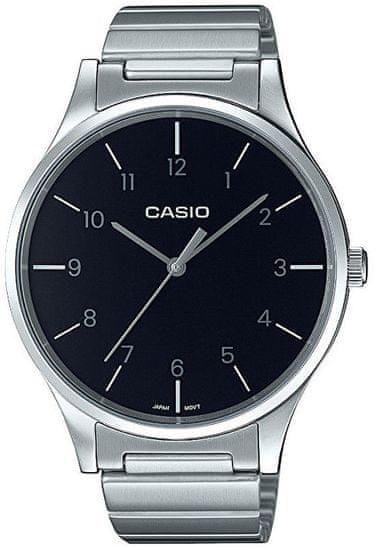 CASIO Collection LTP-E140DD-1BEF