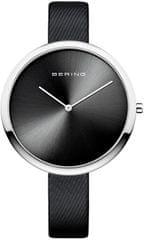 Bering Classic 12240-602