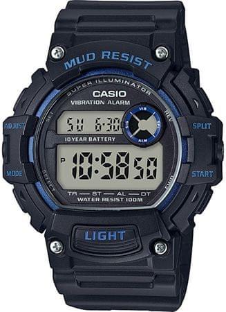 Casio Sport TRT-110H-2AVEF