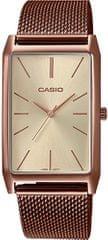 Casio Collection LTP-E156MR-9AEF