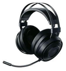 Razer slušalice Nari Essential Wireless