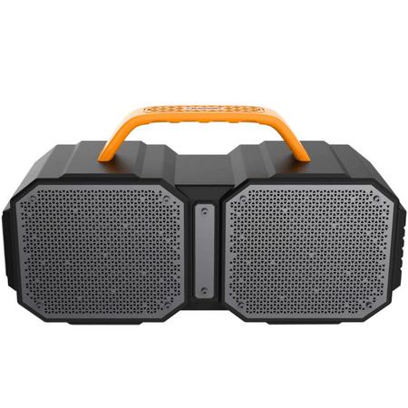 Blaupunkt zvočnik, Bluetooth, BT50BB