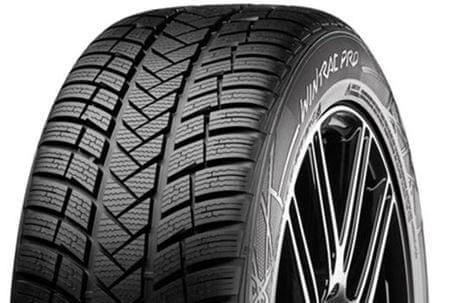 Vredestein auto guma Wintrac Pro 225/50R17 98V XL m+s