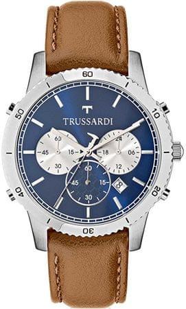 Trussardi NoSwiss T-Style R2471617005