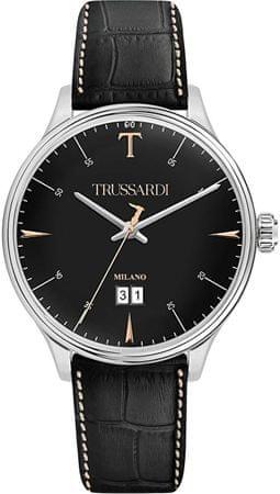 Trussardi No Swiss T-Complicity R2451130002
