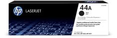 HP toner 44A, čierna (CF244A)